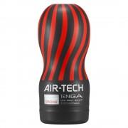 Tenga Air Tech Reusable Strong Vacuum Cup Masturbator