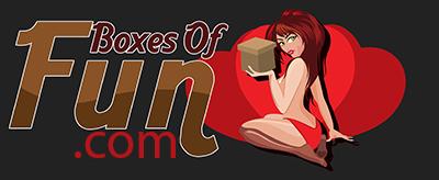 Boxes Of Fun Trading (UK) Ltd